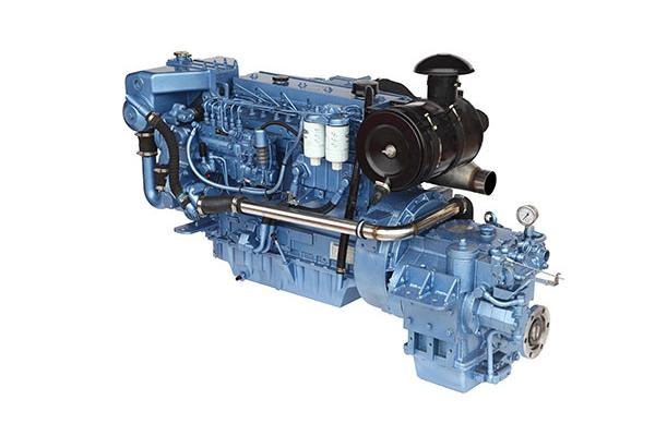 motor diesel combustion interna novaexim