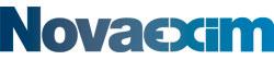 Novaexim Logo
